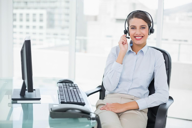 DialOk ja Somic ovat tuottaneet asiakaspalveluratkaisuja vuodesta 2004.