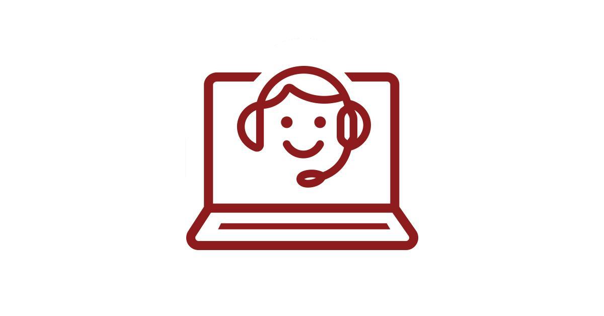 DialOk tarjoaa ulkoistetun asiakaspalvelun ratkaisut.