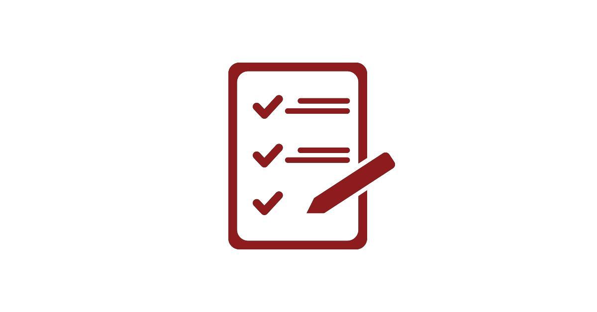 Tarjoamme back officen ja asiakaskokemuksen mittaamiset palvelut liiketoimintasi kehityksen tueksi.