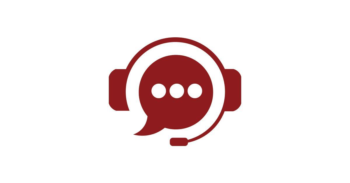 DialOk tarjoaa käyttöösi tavoittavat ja tehokkaat outbound-kampanjat.
