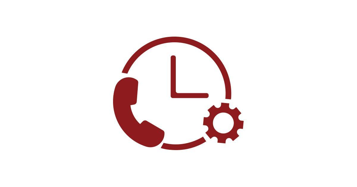 DialOk tarjoaa ulkoistetun puhelinvaihteen hoidon ja osittaiset vaihdepalvelut.