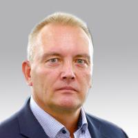 Markku Salminen