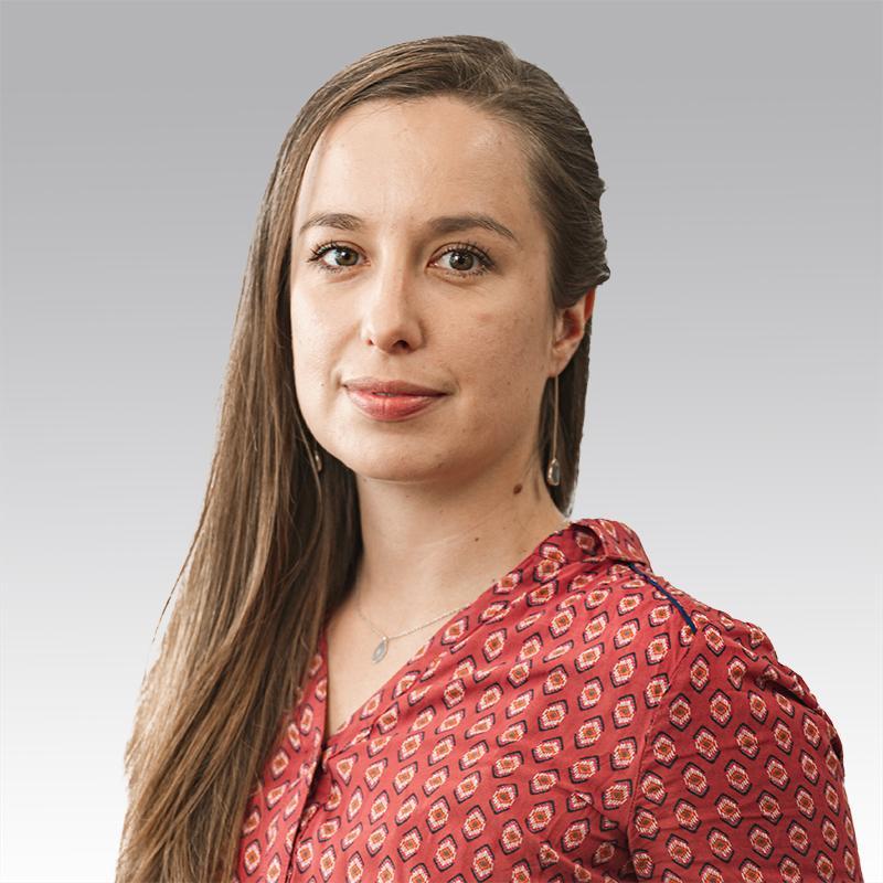 Niina Kalavainen