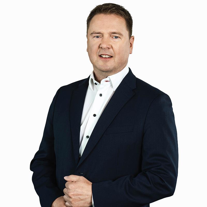 Risto Apell, DialOk